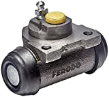 Ferodo FHW210 -  Cilindretto Freno - (confezione singola)