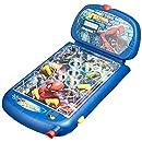 IMC Toys- Cars Súper Pinball Luces y Sonido, 60 x 28 cm (Propio 250116): Amazon.es: Juguetes y juegos