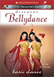 Discover Bellydance: Basic Dance