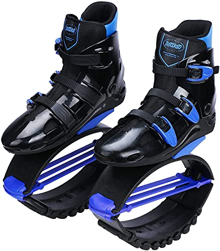Jump Sole (large size 11-14) - Jumpsole - Increase Your Vertical Leap! FREE DVD! An Excellent Strength Shoe