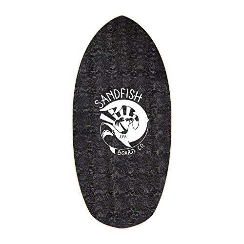 Db Skimco. -  Sandfish Board Co.
