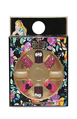 Disney Alice Im Wunderland Künstliche Nägel