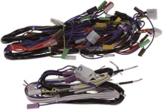 Amazon.es: Fagor: Grandes electrodomésticos