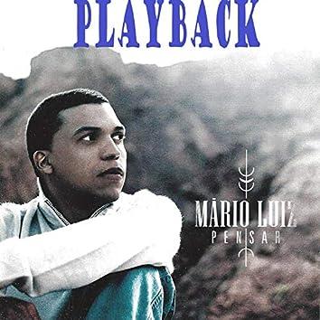Pensar (Playback)