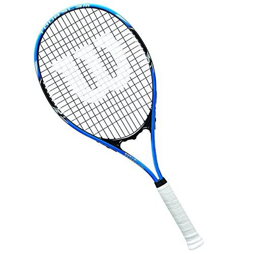 Wilson Tour Slam Tennis Racquet (EA)