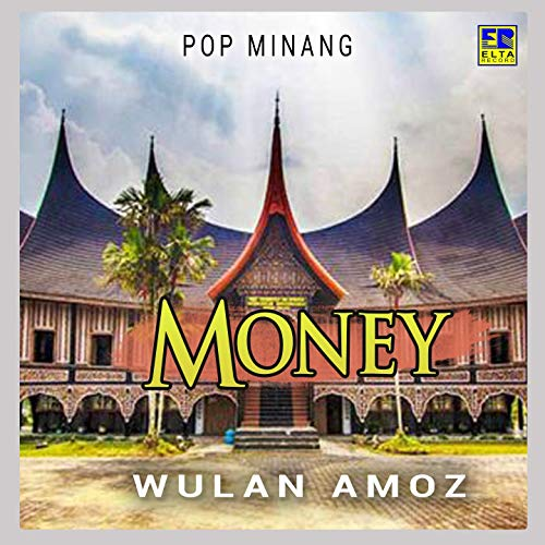 House Mix Trendy Money