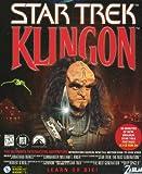Star Trek: Klingon -