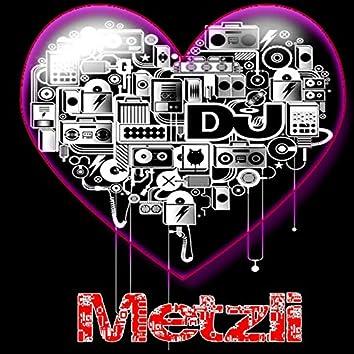 Metzli (DJ Gerardo Romero Remix)