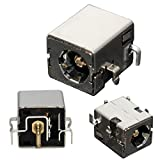 Connecteur de Charge DC Power Jack 2,5mm Pour ASUS X53 X53S X53SE X53E