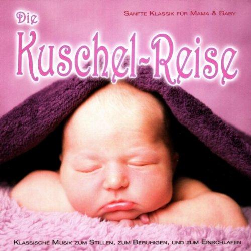 Concerto Ripieno in C, RV 115 : II. Larghetto