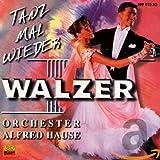 Tanz Mal Wieder Walzer...