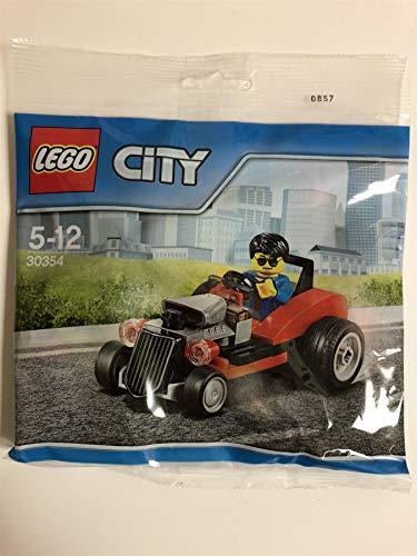 LEGO 30354 Set Mehrfarbig