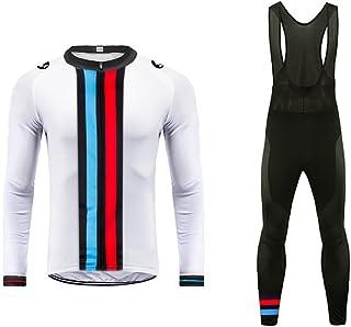 Uglyfrog 2017 Nuovo Uomo Fitness Corsa Magliette Ciclismo Compression Base Layers Athletic Abbigliamento Sportivo 1002