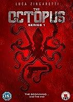 The Octopus - Season 1