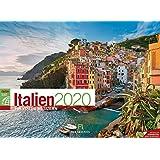 Italien ReiseLust 2020