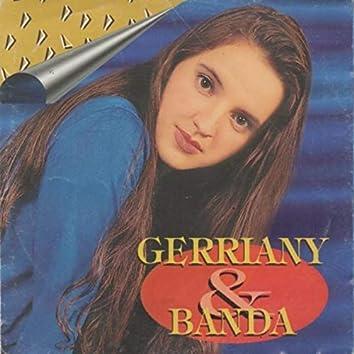Gerriany & Banda