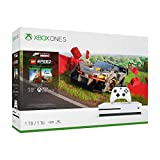 Microsoft Xbox One S 1TB – Forza Horizon 4 LEGO Speed Champions Bundle [Edizione: Germania]