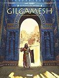 Gilgamesh - Les Frères ennemis