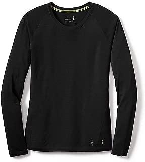 Merino 150 Wool Top - Women's Baselayer Long Sleeve Performance Shirt
