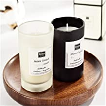 NXYCXXJS 2/4 Candle Cup Candle Holder Home Decoration Happy Birthday Candle Light Party Gift DIY Cake Decoration (Color : ...