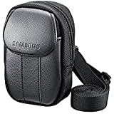 Samsung EA-CC9U11B Camera Case and Cover–Camera Cases