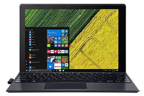 Acer i5 (intel, core, procesador) | Mejor Precio de 2019
