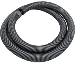 Pentair GW9511 8-Feet Vacuum Hose Replacement Kreepy Krauly Lil Shark GW9500 Aboveground Pool and Spa Cleaner