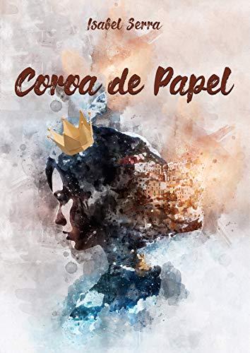 Coroa de Papel