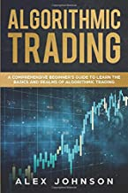 Best algorithmic trading code Reviews