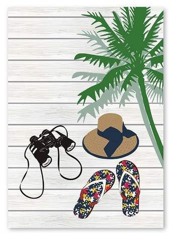 MZCYL Puzzles 1000 Teile Zusammenbau Bild Nordic Style Schlafsofa Wandbild Ative Für Erwachsene Kinder Spiele Lernspielzeug MA1289