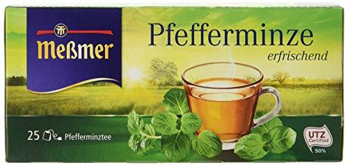 Meßmer Tee (56.25 g)