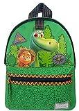The Good Dinosaur Arlo und Spot Rucksack ca. 31 cm Kindergarten Tasche Dino Dinosaurier