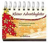Christliche Weihnachtsgedichte Für Kleinkinder.Weihnachtsgedichte Und Sprüche Für Kinder Kurze Und Lustige Zum