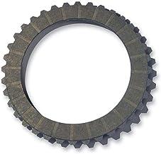 product image for Baker Drivetrain Big Dog Clutch Kit