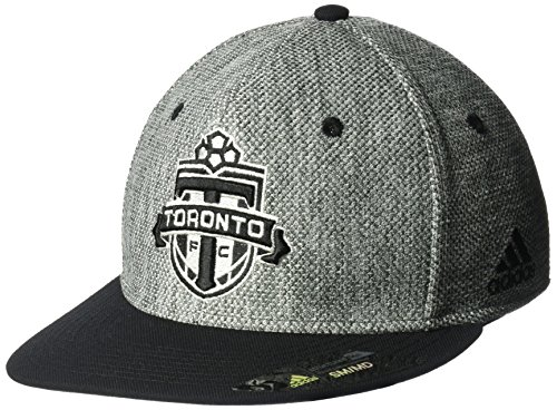 adidas MLS Toronto Fc Men