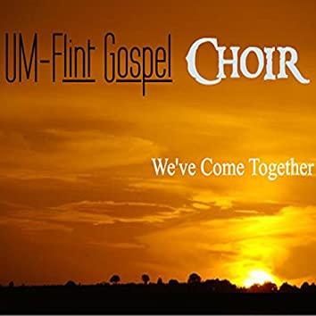 Flint Choir