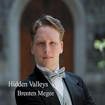 Hidden Valleys