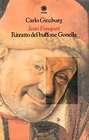 Jean Fouquet. Ritratto del buffone gonella