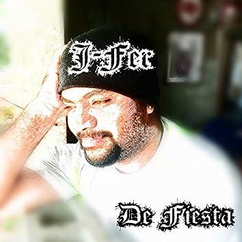 De Fiesta (Demo)