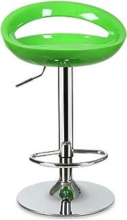 NMDB Chaise Bar Chaise Bar Chaise Bar Dossier Chaise Bar Tabouret Bar Chaise Bureau Tabouret Haut Tabouret Bar  Couleur