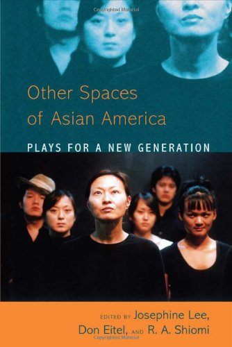 Asian Drama & Plays