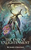 The End Of Enlightenment (Warhammer Age of Sigmar) (English Edition)