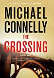 Image of The Crossing (A Harry Bosch Novel (18))