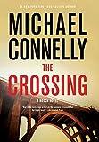 The Crossing (Harry Bosch #20) 表紙画像