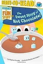 Best hot hot hot stories Reviews