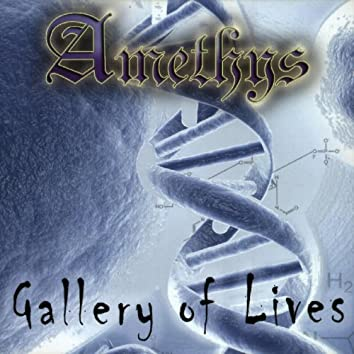 Gallery of Lives