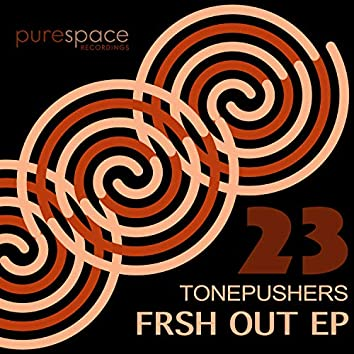 Frsh Out EP