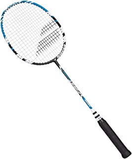Raquete de Badminton Babolat First Essencial