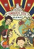 Die Schule der magischen Tiere 7: Wo ist Mr. M? (7) - Margit Auer