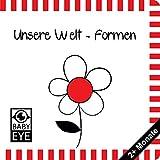 Unsere Welt - Formen - Agnieszka Sawczyn